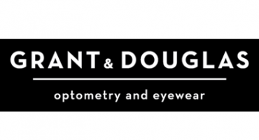 Grant and Douglas Optometrists