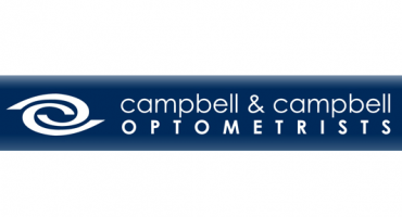 Campbell and Campbell Optometrists