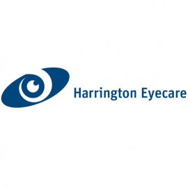 Harrington Eyecare Nelson
