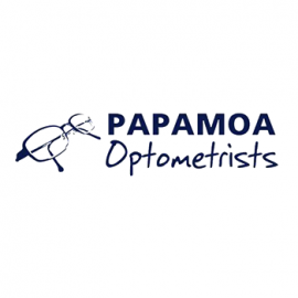 Papamoa Optometrists