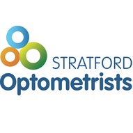 Stratford Optometrists