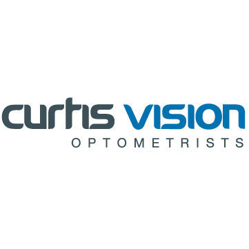 Curtis Vision Central City
