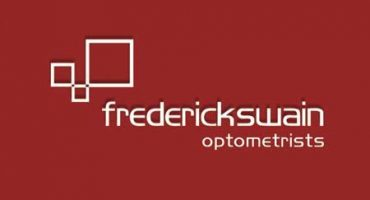 Frederick Swain Optometrists