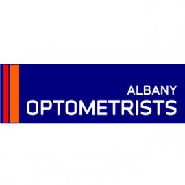 Albany Optometrists