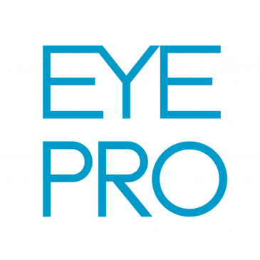 Barrington Eyecare