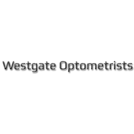 Westgate Optometrists
